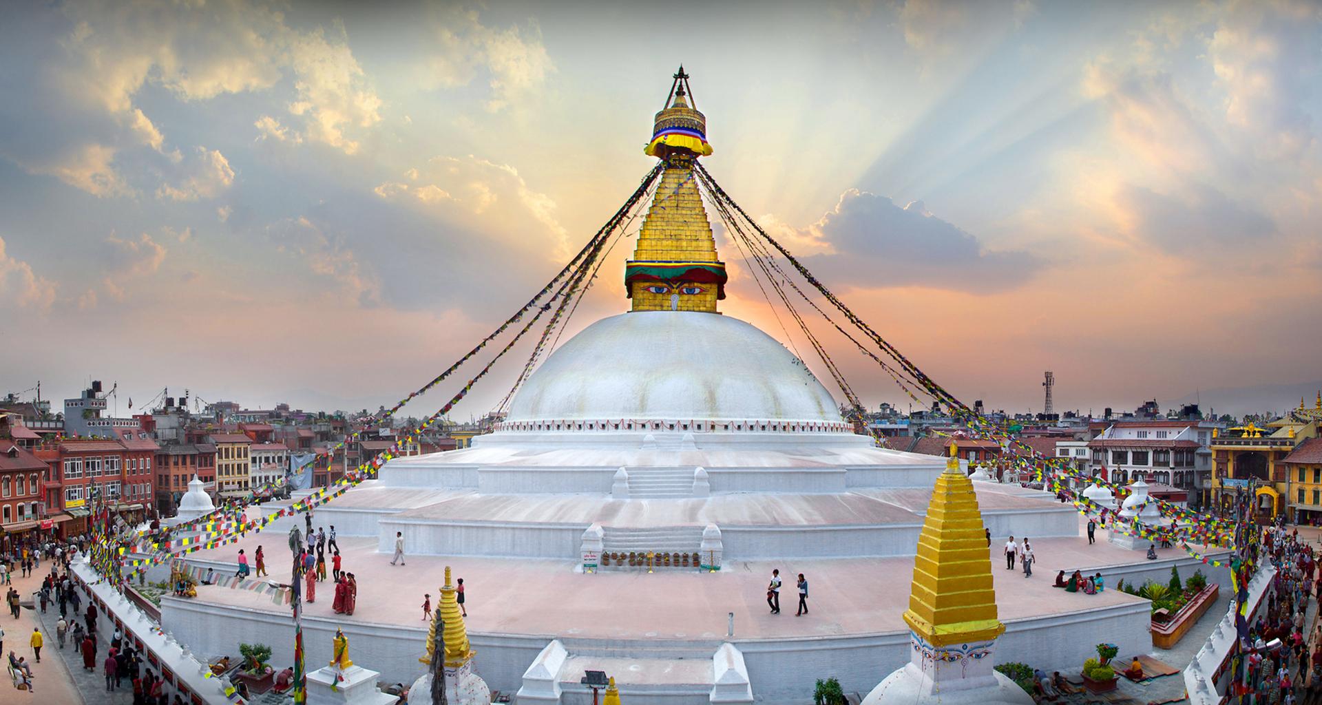 Viajes a Nepal - Consejos y Recomendaciones de Viaje