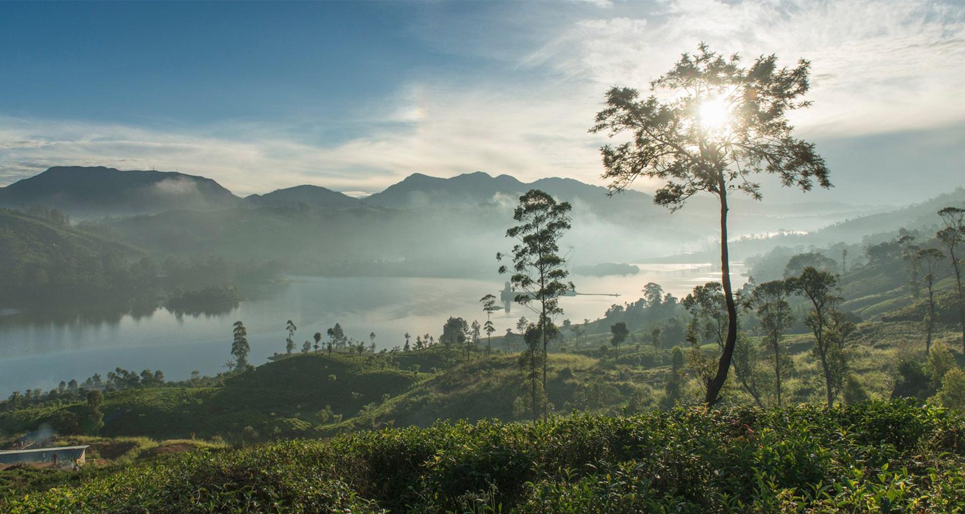 Viajes a Sri Lanka - Consejos y Recomendaciones de Viaje