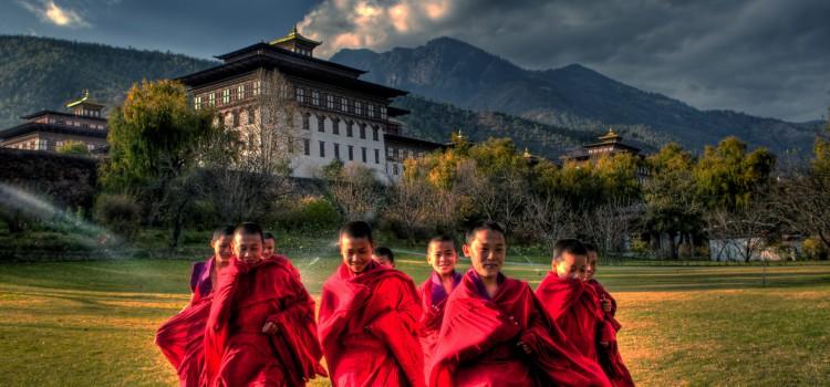 Viajes a Bután - Consejos y Recomendaciones de Viaje