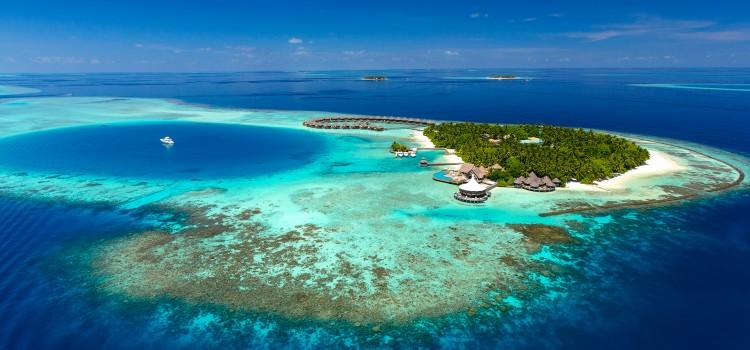 Viajes a Maldivas - Consejos y Recomendaciones de Viaje