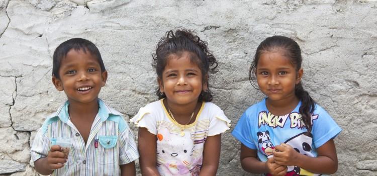 vacunas para viajar a Maldivas