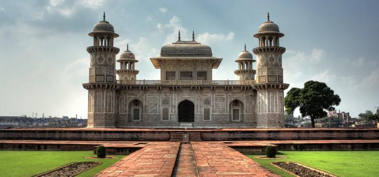 visado de negocios para viajar a la India