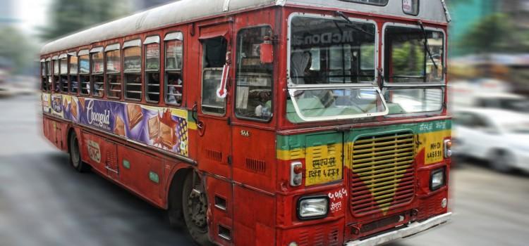 Propinas en la India