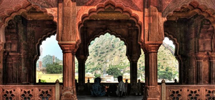 Articulos no permitidos en la India