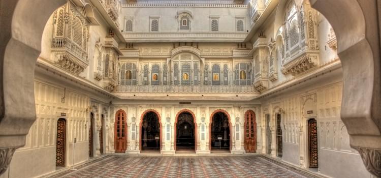 visados para viajar a la India