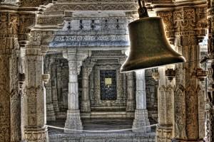 viajar a la India en invierno