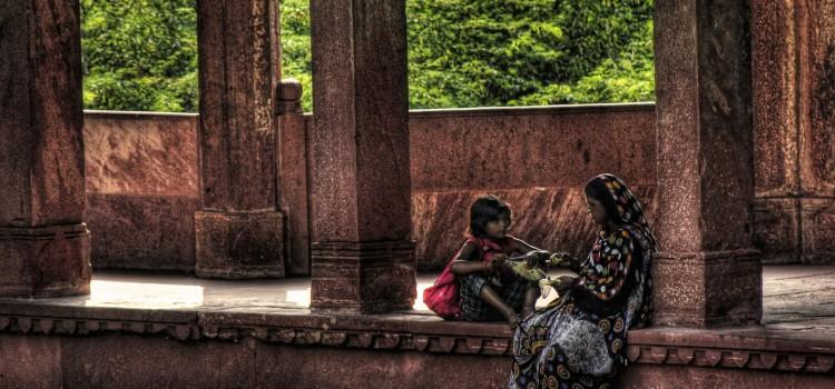 visado de periodista para viajar a la India