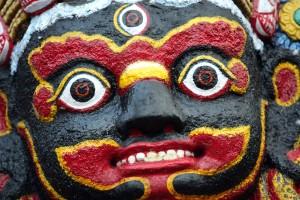 viaje a medida a Nepal