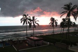 artículos no permitidos en Sri Lanka