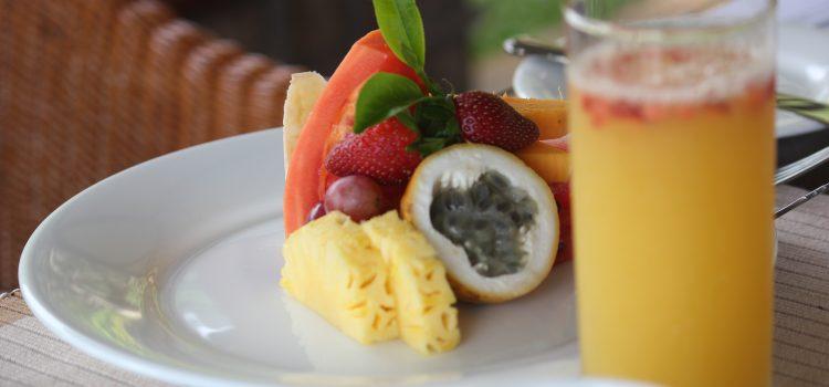 qué comer en Sri Lanka