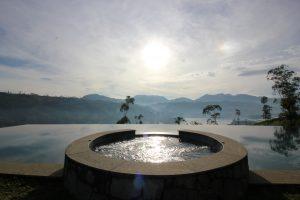 viajar a Sri Lanka en invierno