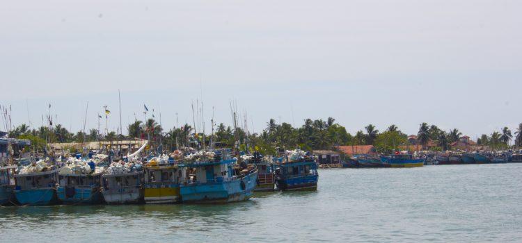 visado de tránsito para viajar a Sri Lanka