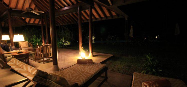 visado de negocios para viajar a Sri Lanka
