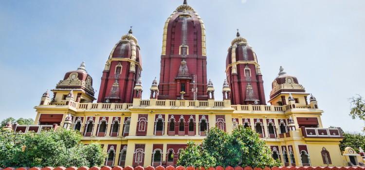 visado electrónico para viajar a la India