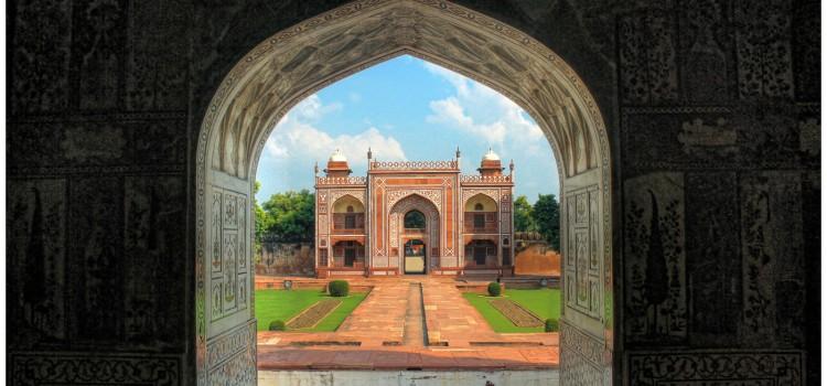 viajar con medicamentos a la India