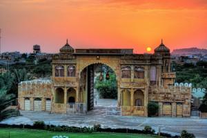 visado-de-trabajo-para-viajar-a-la-india