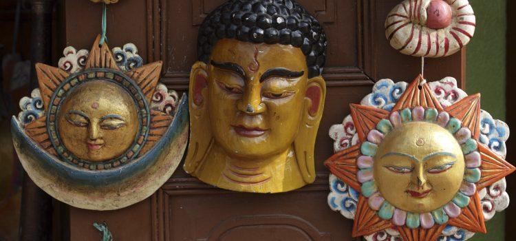 artículos no permitidos en Nepal