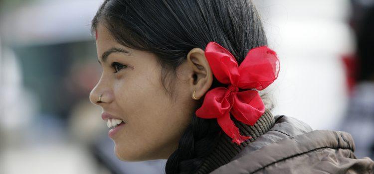 Visado de turista para viajar a Nepal
