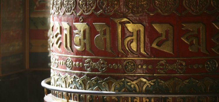 visado de estudios para viajar a Nepal