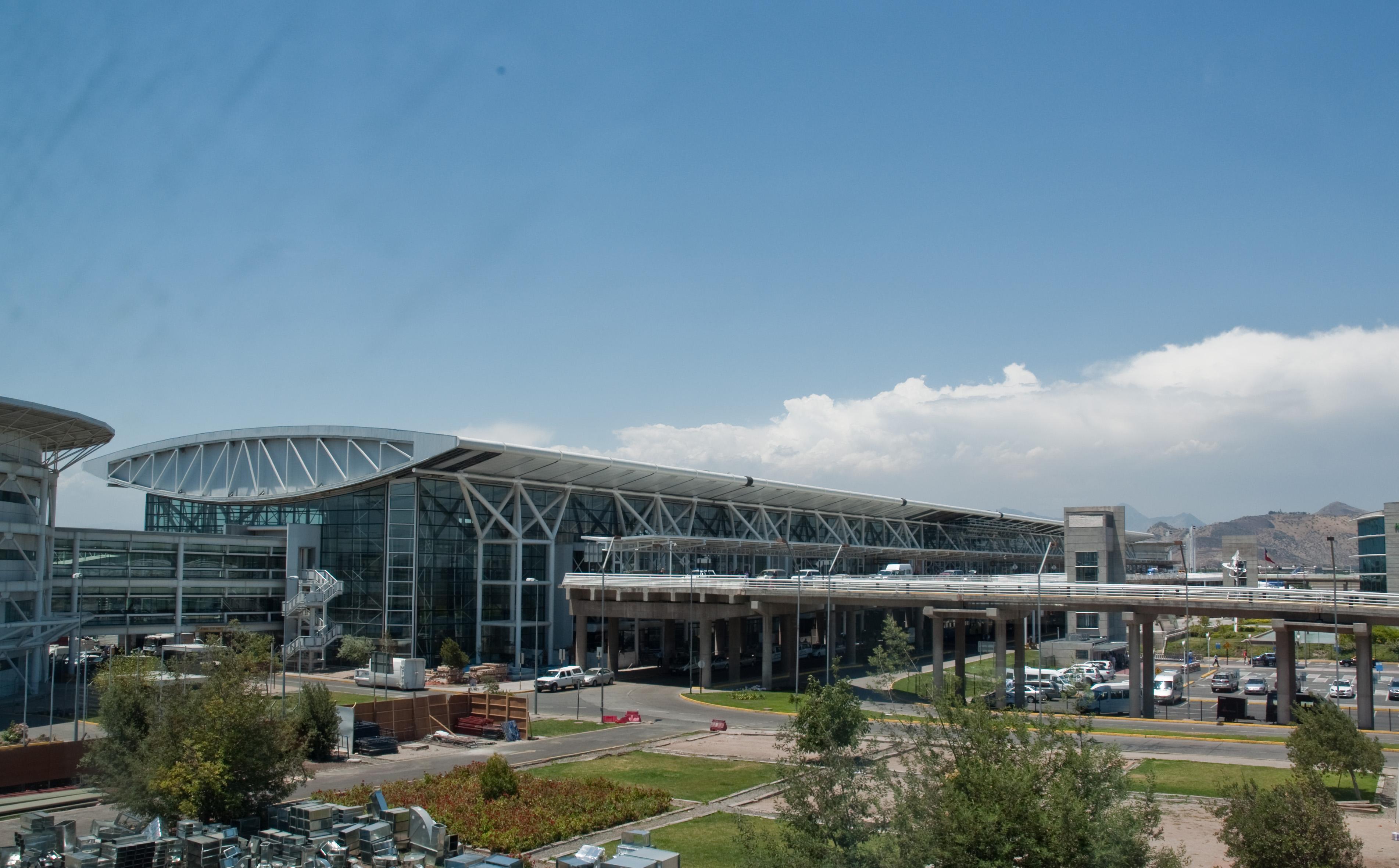 vuelos a India desde Chile